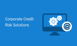Corporate Credit Risk Solutions